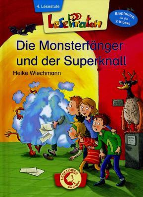 2015-Monster3