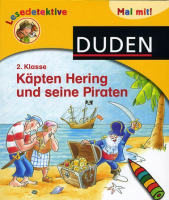 2012-KaeptenHering