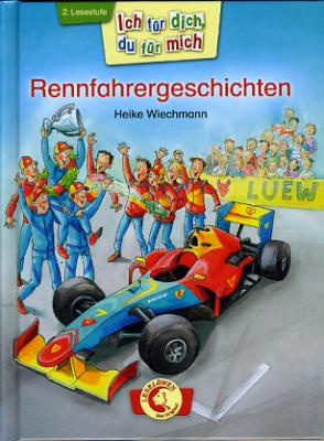 2013_Rennfahrergesch_Loewe_U1